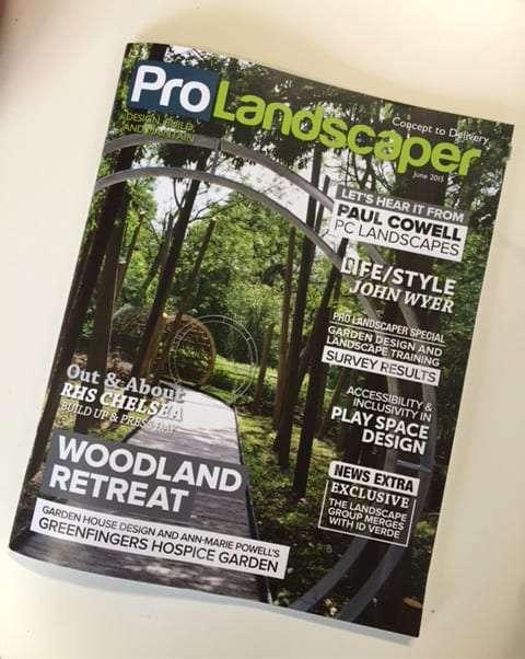 Pro-Landscaper-June-2015